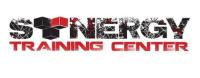 Synergy Training Center