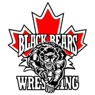 Black Bears Wrestling Club